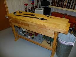 if you could create your ultimate reloading center page 2