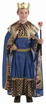boys pirate halloween costume king of the kingdom boys costume kids costumes kings and