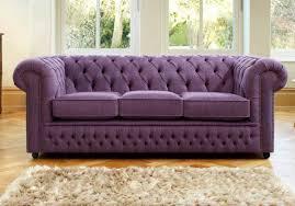 Multiyork Leather Sofas Finest Art Lounge Sofa Tuin Favorable Multiyork Two Seater Sofa As