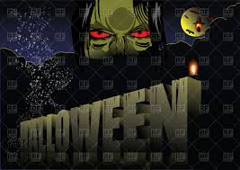 halloween background tombs free halloween background eps page 4 bootsforcheaper com