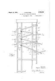 1997 f350 fuse box diagram 1997 ford f250 fuse box diagram