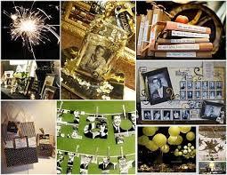 127 best drake u0027s graduation party ideas images on pinterest