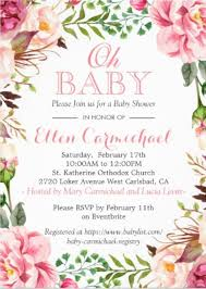 baby shower in donnie s baby shower tickets sat feb 17 2018 at 10 00