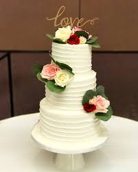 wedding cake buttercream wedding cakes view wedding buttercream cake photo ideas casual