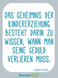 sprüche für kinder 10 mejores imágenes de sprüche kinder en refranes