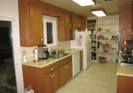 Galley Kitchen Renovation Ideas Best 25 Kitchen Island And Table Combo Ideas On Pinterest Galley