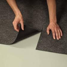 Water Absorbing Carpet by Foam Bath Shower Mat Water Absorbing Pad Non Slip Rug Bathroom