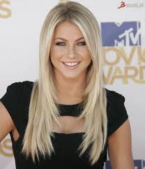 julianne hough u0027s changing looks julianne hough hair style and