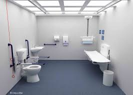 care home design guide uk away from home toileting uk care guide