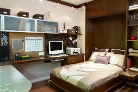 Design A Small Bedroom 10 Small Bedroom Designs Hgtv
