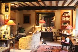Tudor Cottage Interiors Tudor Cottage En Suite Bed And Breakfast Accommodation Dorchester