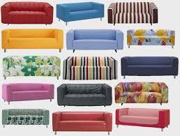 housse canap klippan ikea sofa cover roselawnlutheran