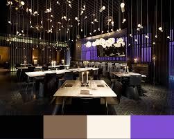 top 30 restaurant interior design color schemes interior design
