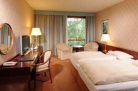 hotel bremen book hotels bremen maritim maritim hotel bremen