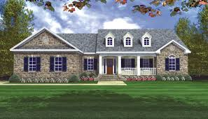 free ranch style house plans traditional ranch style house plans luxamcc org