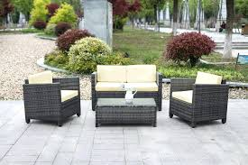 Menards Patio Table Outdoor Patio Furniture Costco Canada Sets With Fire Pit Menards
