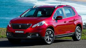 peugeot 2006 suv 2018 peugeot 2008 review release date u2013 if you are interested in