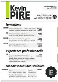 Live Resume Builder Free Social Psychology Research Papers Functional Resume Template