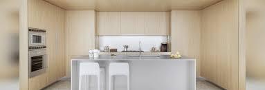 25 white and wood kitchen ideas united states