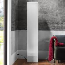 burghal dark grey tiles burghal stone effect tiles 600x300x9mm tiles