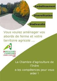 chambre d agriculture chambre d agriculture de haute marne 8 chambre agriculture