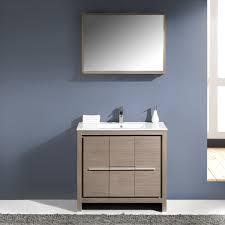 solid wood bathroom cabinet 48 most ace small bathroom vanities used vanity solid wood sink and