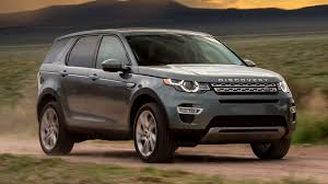 convertible land rover discovery land rover discovery sport hse luxury 2015 wallpapers and hd