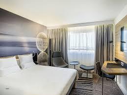 chambre d hotes limoges chambres d hotes limoges centre 17g7428 hi res wallpaper