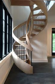 Stairs Designs by 4 Creative Circular Staircase Designs
