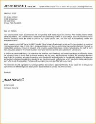 how 2 write a cover letter 28 images cover letter sles for