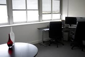bureau louer location bureau 20m en espace de coworking rueil malmaison 92
