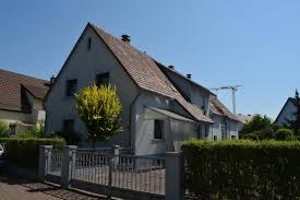 K He Preise Angebote Haus Zum Verkauf Bickesheimer Straße 15 76287 Rheinstetten