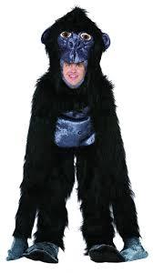 monkey halloween costume showing media u0026 posts for funny monkey halloween costumes www