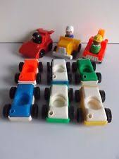 f p little people 5 7 years pre u0026 young children toys ebay