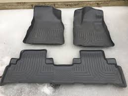 2015 lexus rx 350 floor mats used lexus rx350 floor mats u0026 carpets for sale page 3