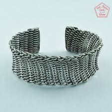fashion bracelet ebay images 52 best 925 sterling silver bangles images silver jpg