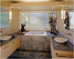asian bathroom design asian bathroom design interior design ideas