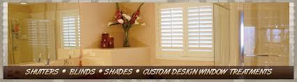 shutters u0026 blinds blind design kalamazoo kalamazoo mi