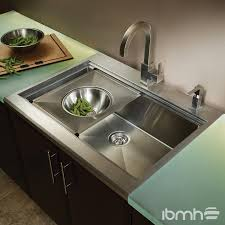 Sinks Stainless Steel Kitchen by Import Kitchen Sinks From China