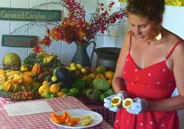 Kula Pumpkin Patch 2014 by Foodie Tours Make Maui A Taster U0027s Paradise The Blade