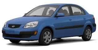 nissan versa vs kia rio amazon com 2007 nissan versa reviews images and specs vehicles