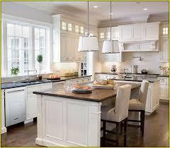 kitchen islands with breakfast bar white kitchen island breakfast bar home design ideas with regard to