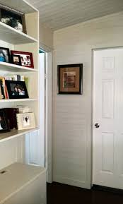 mobile home interior walls mobile home living room remodel the finale my mobile home makeover
