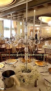 candelabras rental centerpieces rental wedding centerpieces