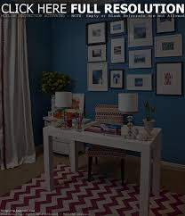 home wall decoration wall decor for home office wall decoration ideas