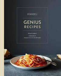 best new food products april 2015 popsugar food