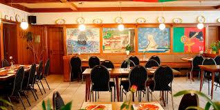 küche köln portugiesisches restaurant in köln beste portugiesische küche im