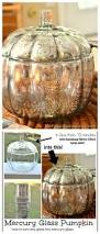 How To Paint Inside Glass Vases Best 25 Spray Painting Glass Ideas On Pinterest Spray Paint