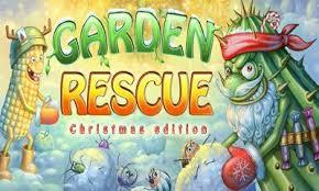 garden rescue apk garden rescue apk strategy standalone android