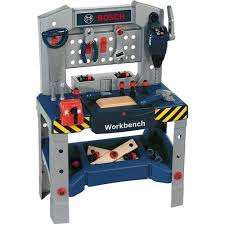 Bosch Saw Bench Bosch Workbench With Sound Walmart Com